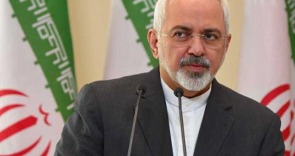 Iran riafferma il sostegno alla resistenza palestinese
