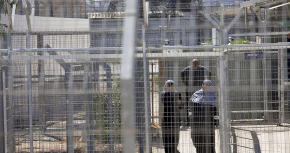 226 gli ordini di detenzione amministrativa per prigionieri palestinesi negli ultimi 3 mesi