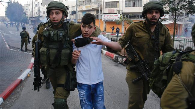 Dal 1967 Israele ha emanato 50.000 ordini di detenzione amministrativa contro i Palestinesi