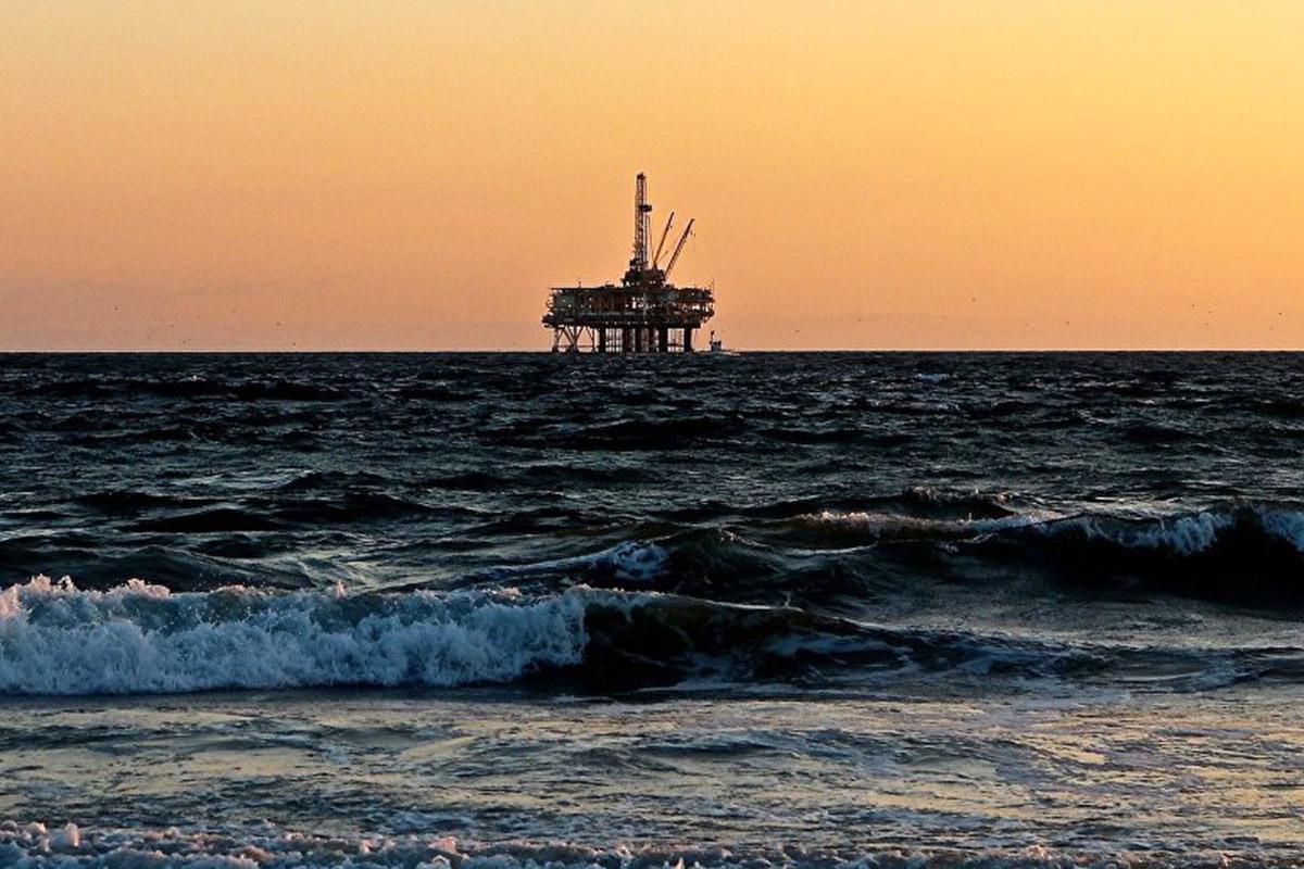 Nel 2021 inizieranno i lavori nel giacimento di gas al largo di Gaza