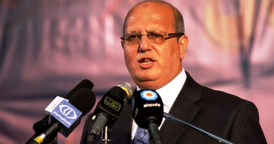 Al-Khudari chiede aiuto immediato per il settore sanitario di Gaza