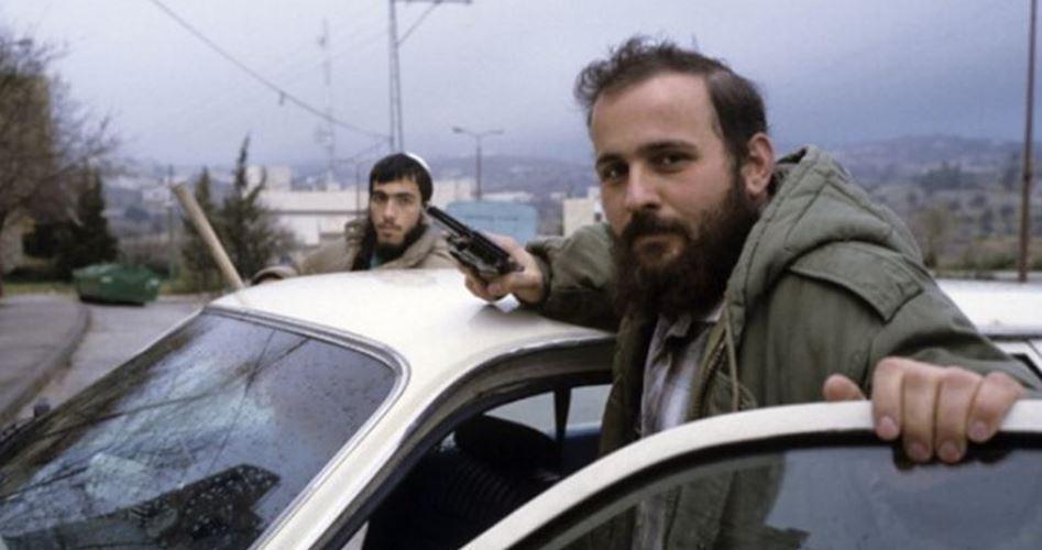 Coloni israeliani danno la caccia a bambini palestinesi a Nablus