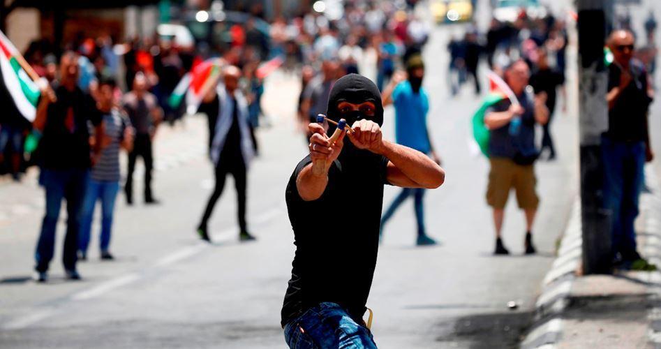 Hebron, Palestinese ucciso da lacrimogeni durante proteste. 248 feriti in Cisgiordania