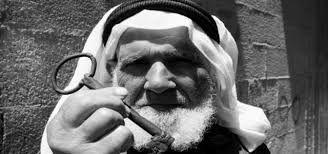 70 anni fa la Nakba