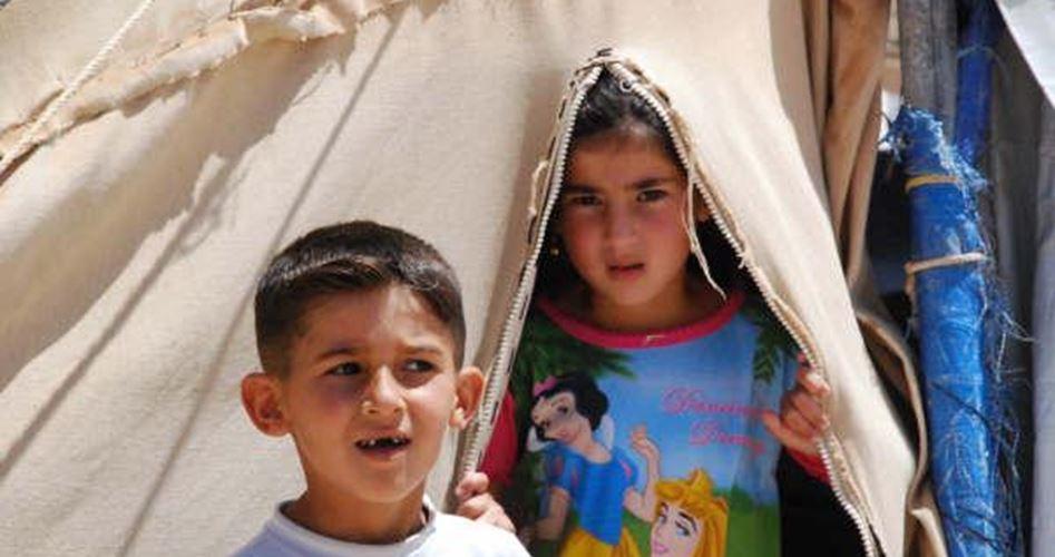 Palestinesi in Iraq: 27.000 fuggiti dalla morte