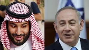 Israele: Arabia Saudita condivide la nostra visione del MO