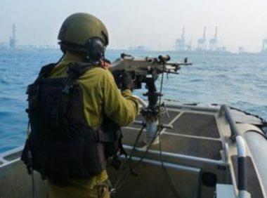Pescatori di Gaza nel mirino delle forze israeliane: 2 fratelli rapiti