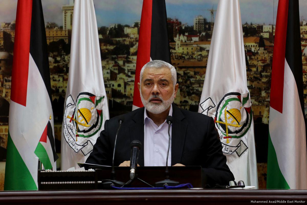 Attivisti israeliani invitano Hamas ad aiutare nel riportare la pace nel sud d'Israele
