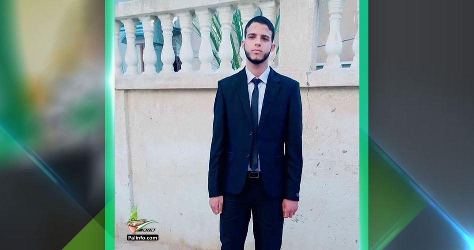 Striscia di Gaza, muore giovane palestinese colpito dai proiettili durante proteste