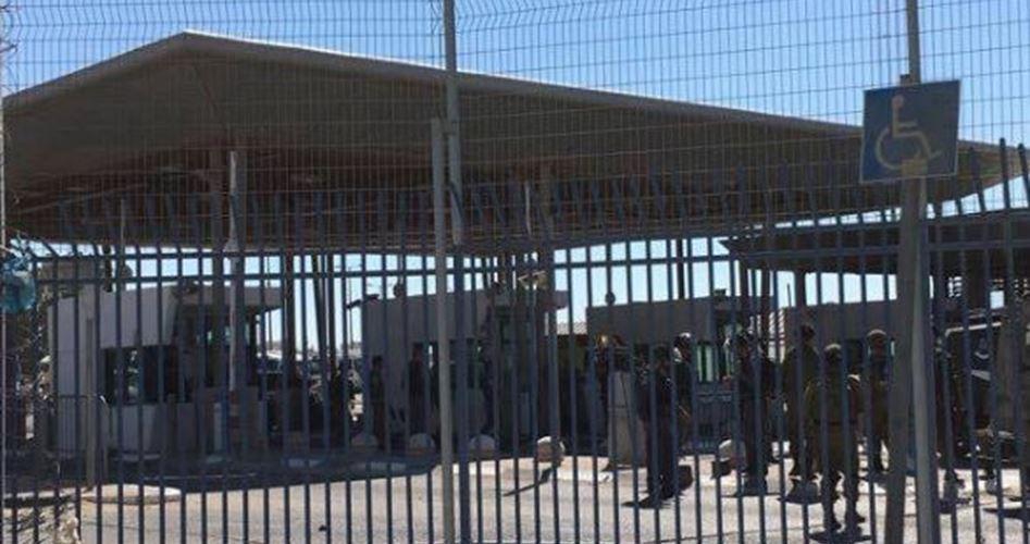 Ragazza palestinese ferita a sassate da coloni