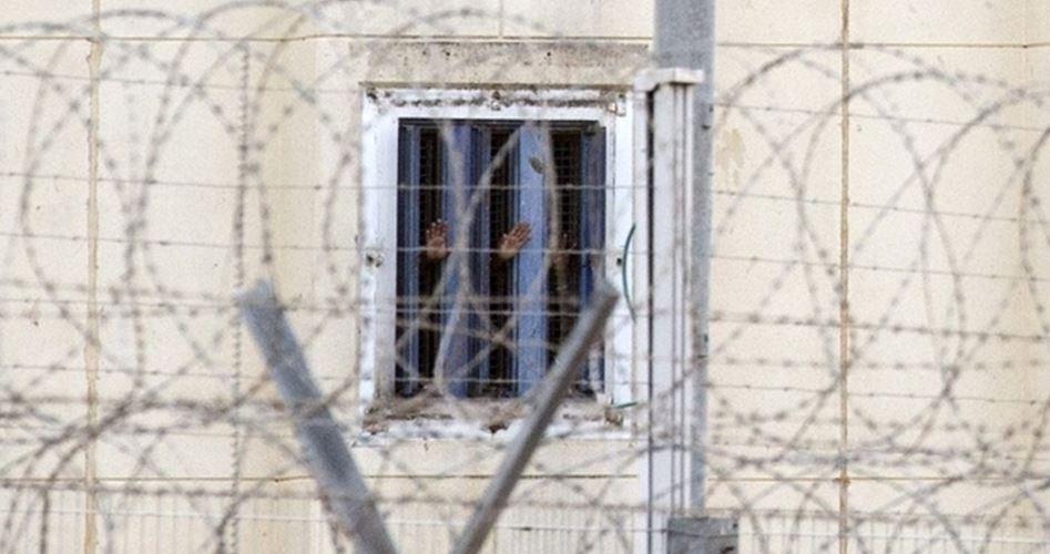 Tre palestinesi prigionieri, di cui due donne, soffrono di negligenza medica