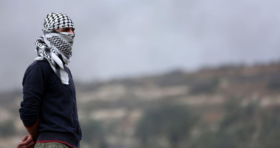 Feriti durante repressione israeliana su marcia a Qalqiliya