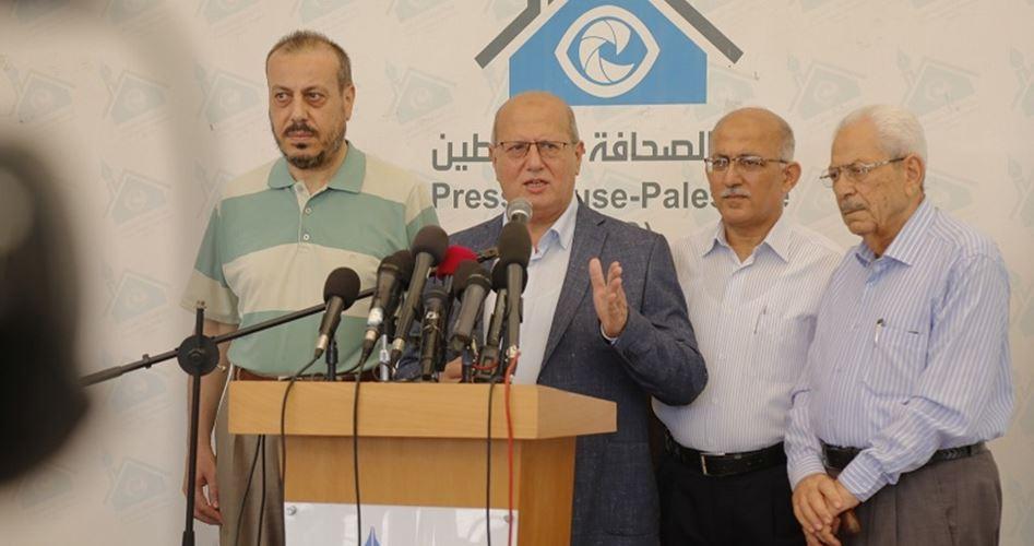 Situazione a Gaza è più critica che mai, avverte parlamentare