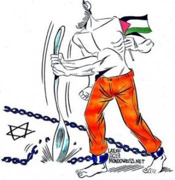 Sei detenuti in sciopero della fame contro detenzione amministrativa