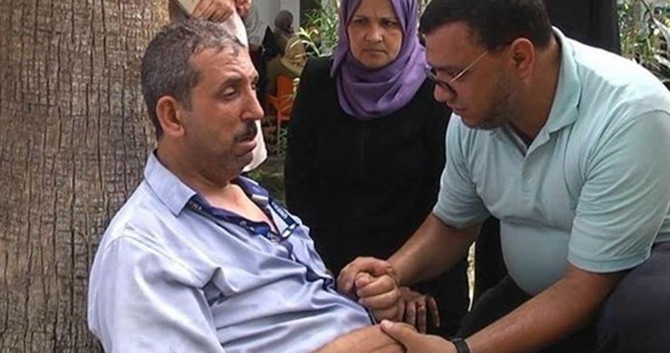 Gruppo per diritti umani: scioccanti le misure UNRWA contro Gaza