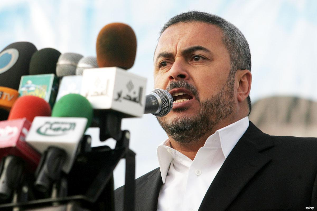 Fazioni palestinesi: sanzioni dell'ANP su Gaza fanno parte dell'Accordo del Secolo