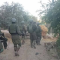 Cisgiordania, 29 Palestinesi arrestati dalle forze di occupazione