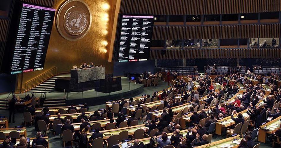 ONU: Situazione dei diritti umani disastrosa nei Territori palestinesi occupati