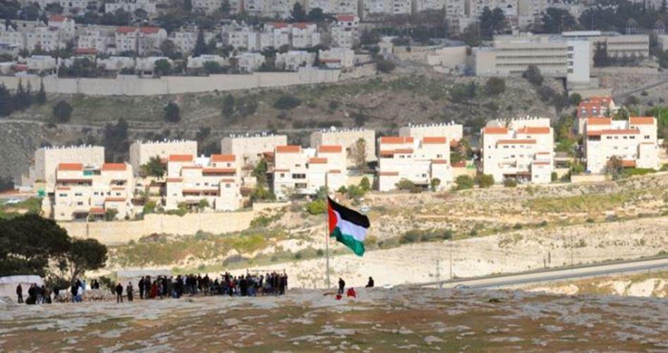 Lieberman minaccia di costruire nuovi insediamenti coloniali