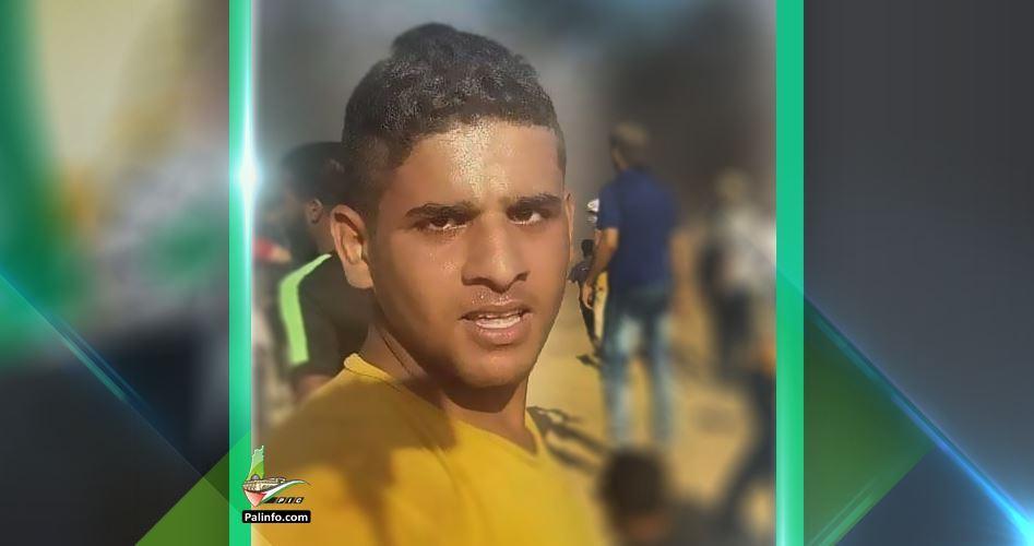 Striscia di Gaza, adolescente palestinese ucciso dalle forze israeliane durante Grande Marcia del Ritorno
