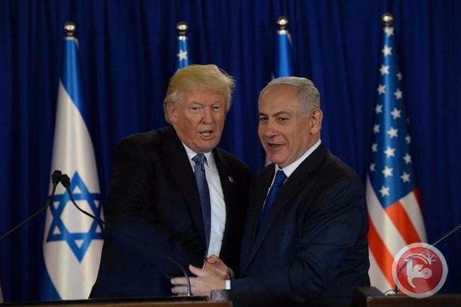 Analisi: Israele ha ispirato la politica di Trump di separazione dalle famiglie?