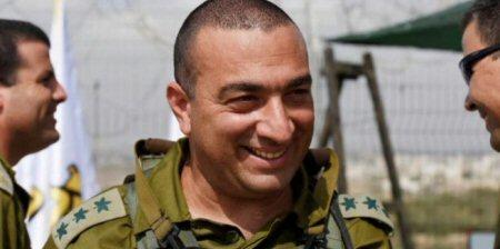 Promosso colonnello israeliano che uccise adolescente palestinese