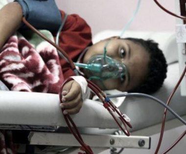 Israele si rifiuta di garantire trattamento medico a pazienti di Gaza imparentati con membri di Hamas