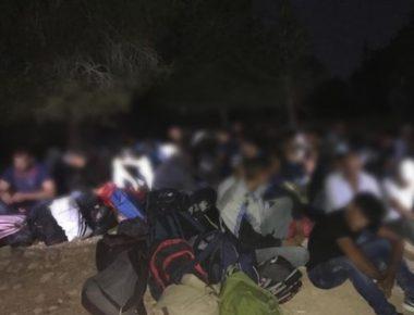 Soldati rapiscono 68 lavoratori palestinesi e ne feriscono uno vicino a Hebron