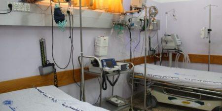 Ministero della Sanità di Gaza: nessuna risposta dai donatori sul carburante