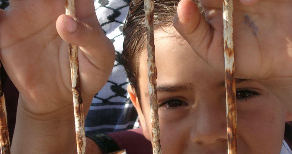 Comitato anti-assedio: necessarie azioni urgenti per situazione tragica a Gaza