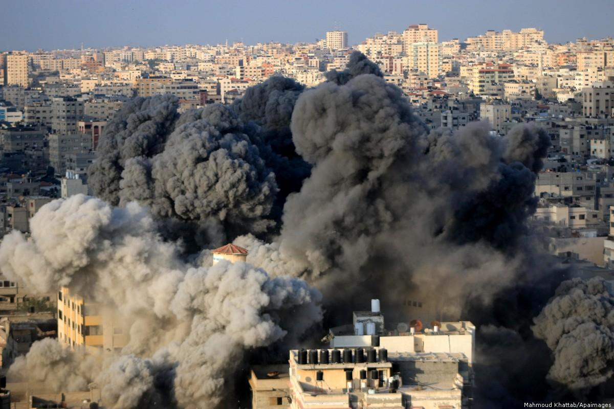 Giornalismo e sionismo: il caso della BBC e le pressioni israeliane su Gaza