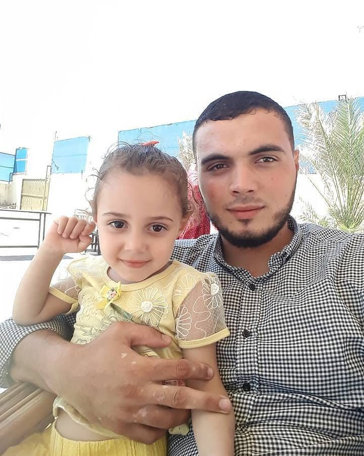 Due membri delle Brigate al-Qassam uccisi da Israele