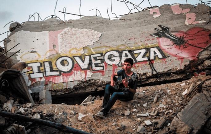 La Banca Mondiale: Gaza è al collasso