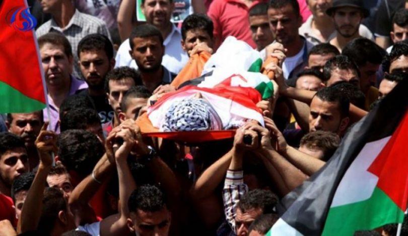 Striscia di Gaza, muore adolescente ferito dai soldati israeliane ad agosto