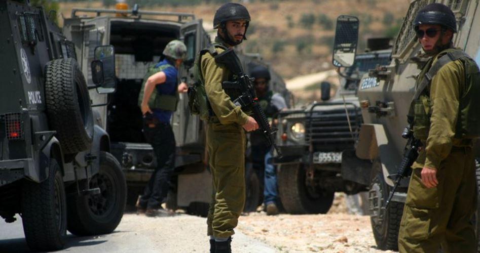 Gerusalemme, decine di studenti asfissiati dai lacrimogeni