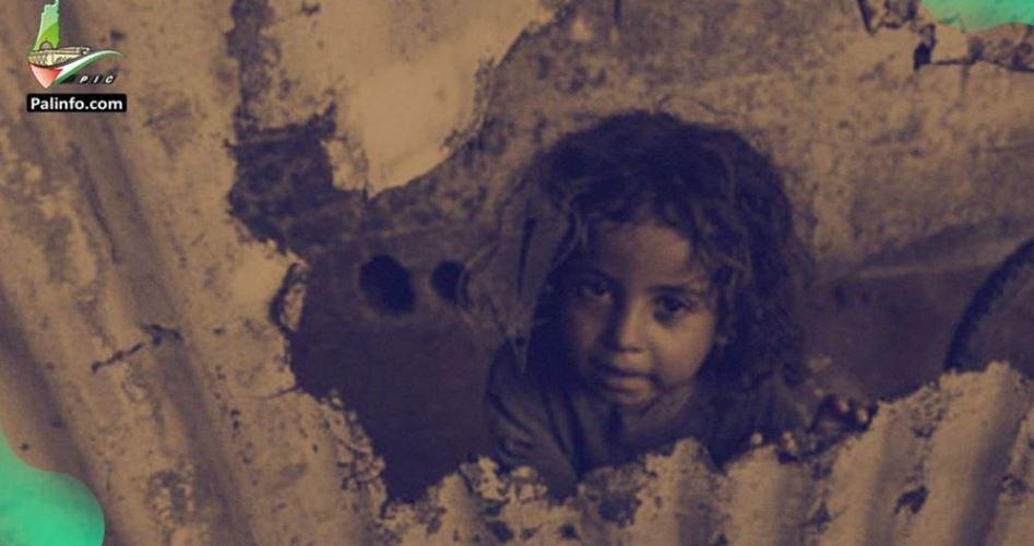 L'ONU allerta sulla situazione umanitaria a Gaza