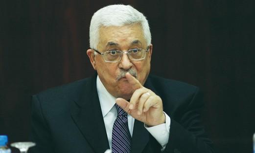 Discorso di Abbas all'ONU, Hamas: una coltellata alle spalle dei Palestinesi