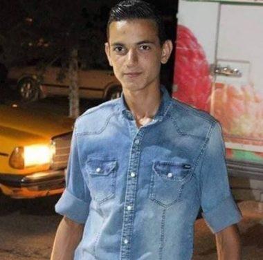 Striscia di Gaza, un giovane ucciso e 20 feriti dalle forze israeliane