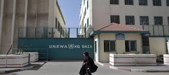 Al-Khudari: l'insicurezza alimentare minaccia un milione di rifugiati a Gaza