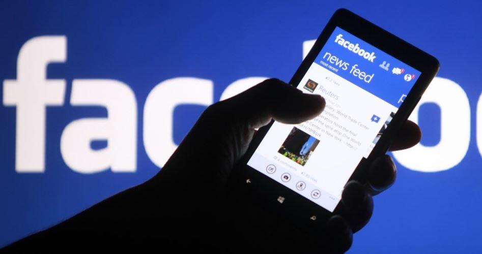 Israele arresta 500 palestinesi a causa di pubblicazioni su Facebook