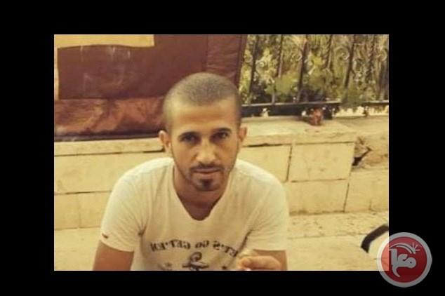 Detenuto palestinese muore dentro prigione israeliana