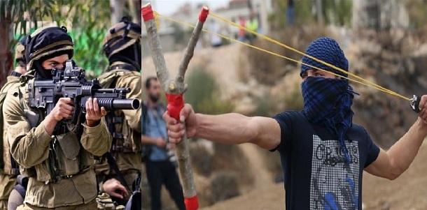 http://www.infopal.it/wp-content/uploads/2018/10/1-Israeli-SOF-Pal-sling-shot-2.jpg
