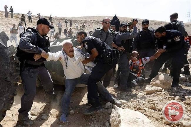 """Procuratore della Corte penale internazionale: """"Il trasferimento della popolazione occupata equivale a un crimine di guerra"""""""
