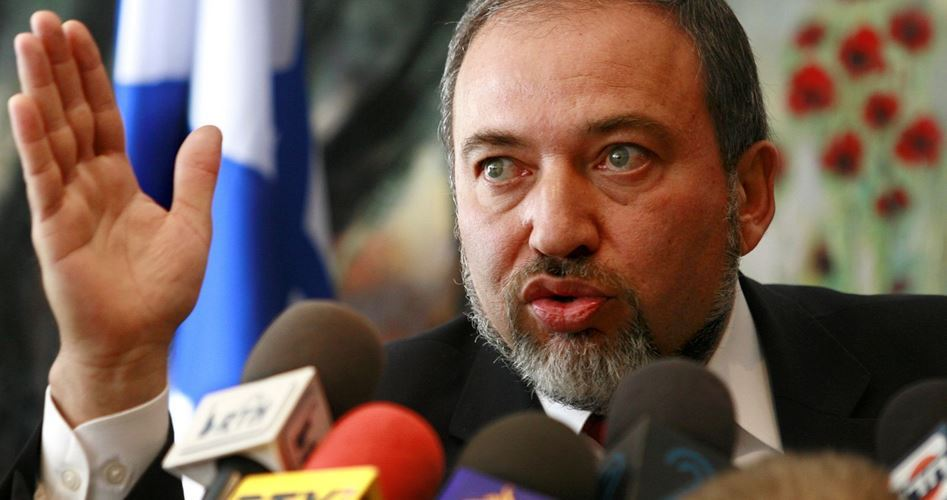 Lieberman: non abbiamo altra scelta che la guerra