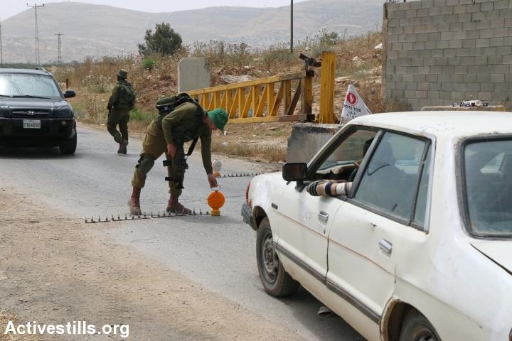 Smarriti nell'Occupazione: come Google Maps sta cancellando la Palestina