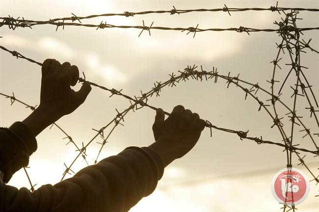 Israele ha arrestato 511 palestinesi ad ottobre, tra cui 74 minorenni