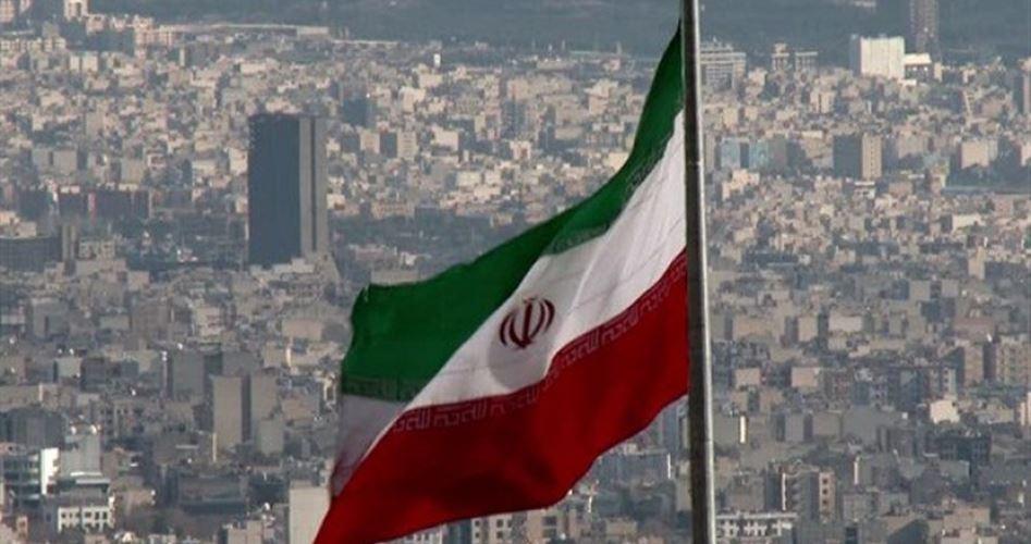 Iran condanna crimini israeliani su Gaza