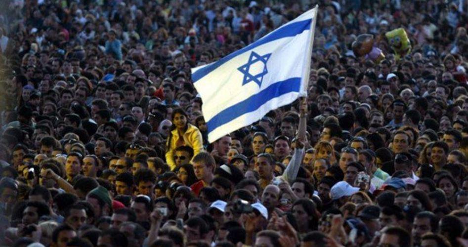 Sondaggio: 64% degli israeliani vuole continuare le aggressioni contro Gaza