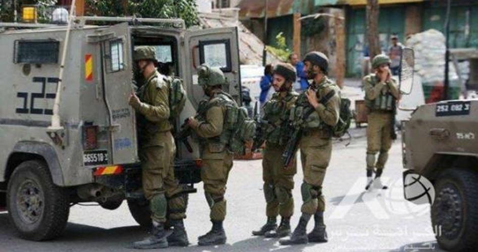 Palestinesi feriti durante invasione delle forze israeliane in edificio di Gerusalemme