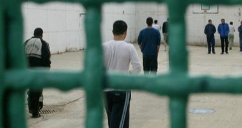 Israele emana 23 ordini di detenzione amministrativa verso palestinesi